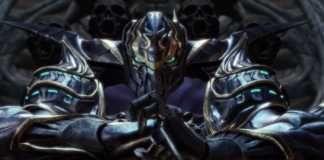 Stranger of Paradise Final Fantasy Origin, Chaos é destaque em trailer revelação