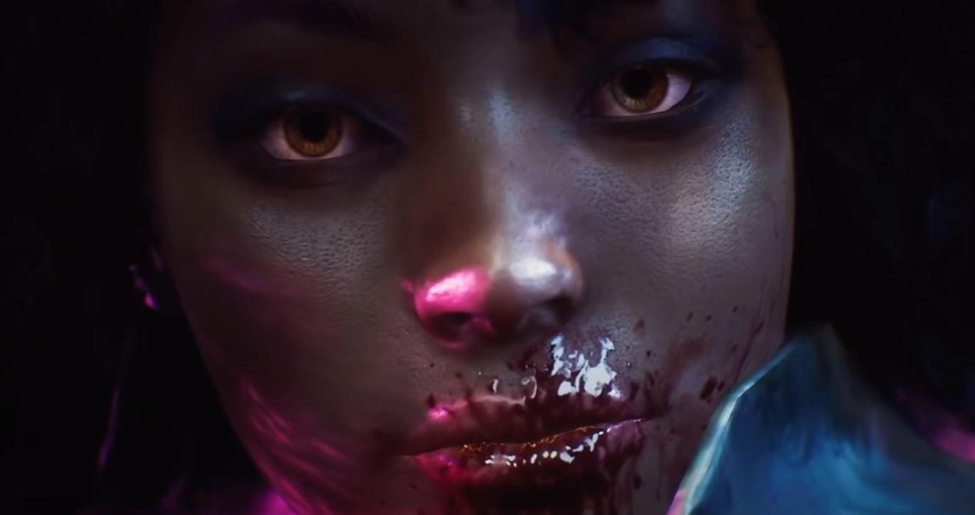 BloodHunt: Conheça o battle royale que mistura tiro tático com vampiros