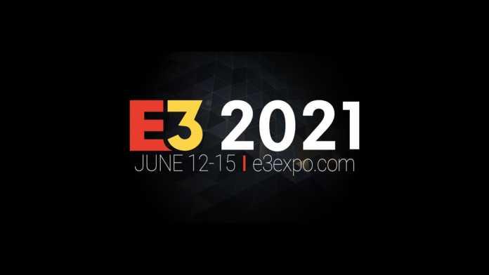 E3 2021: Acompanhe ao vivo | Dia 1