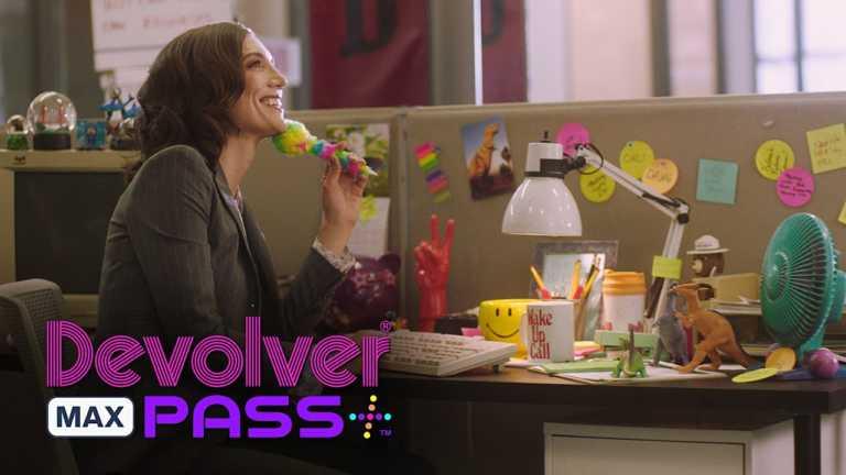 E3 2021: Devolver Digital traz novidades, confira ao vivo!