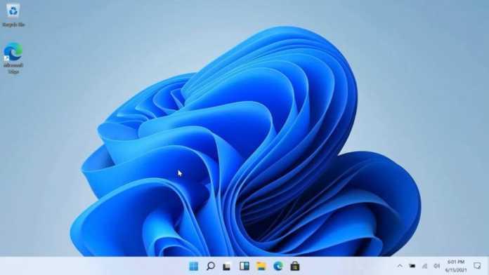 Windows 11: novo sistema operacional da Microsoft vazou, confira os detalhes!