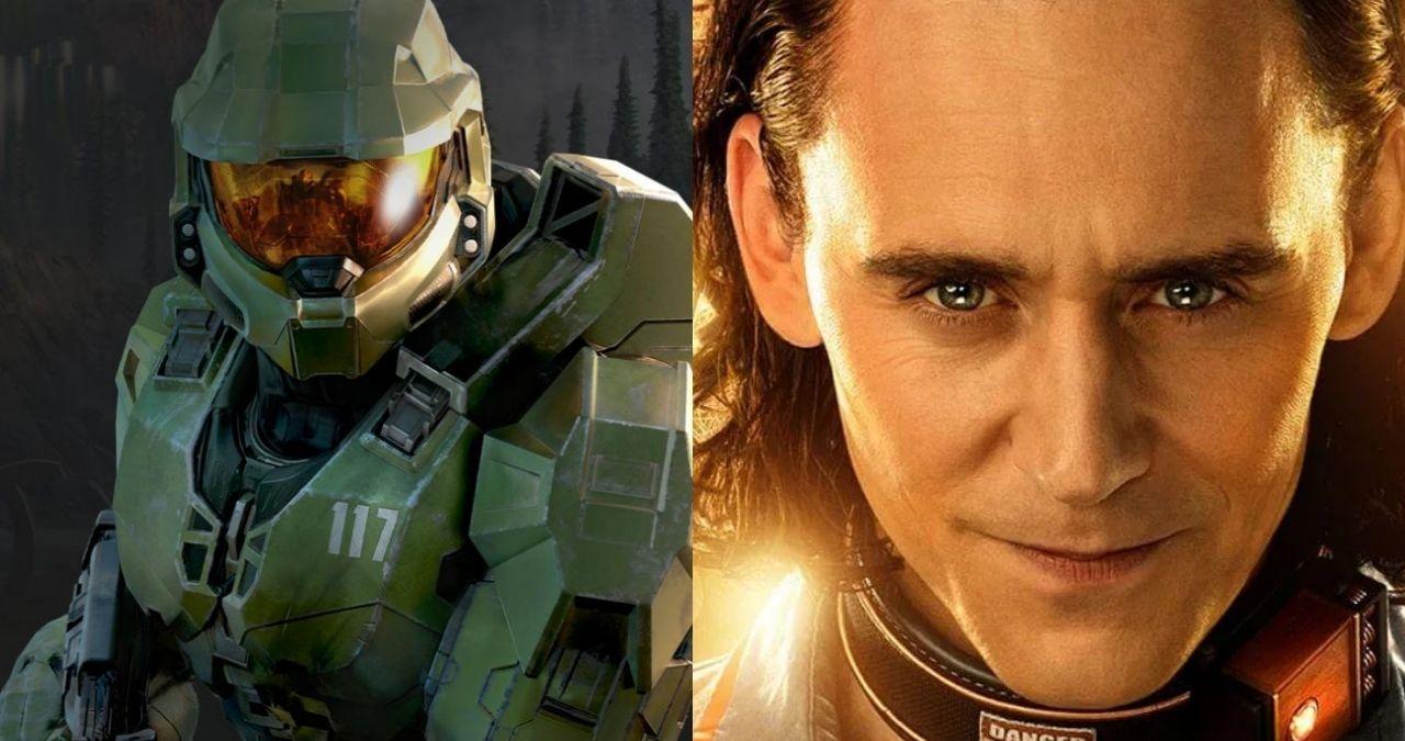 Xbox: Aproveite os 3 meses de Games Pass e 30 dias do Disney+