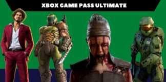 Último dia para aproveitar a promoção do Xbox Game Pass Ultimate