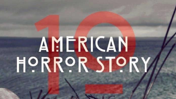 American Horror Story: Filmagens da nova temporada são interrompidas devido a caso de COVID-19