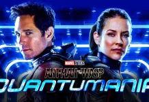 Homem-Formiga e a Vespa: Quantumania| David Dastmalchian não tem certeza sobre seu retorno