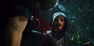 Vampire: The Masquerade - Bloodhunt: Exigirá requisitos altíssimos