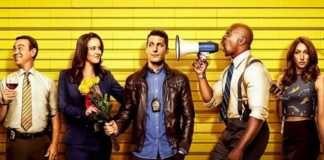 Brooklyn Nine-Nine ganha trailer da última temporada