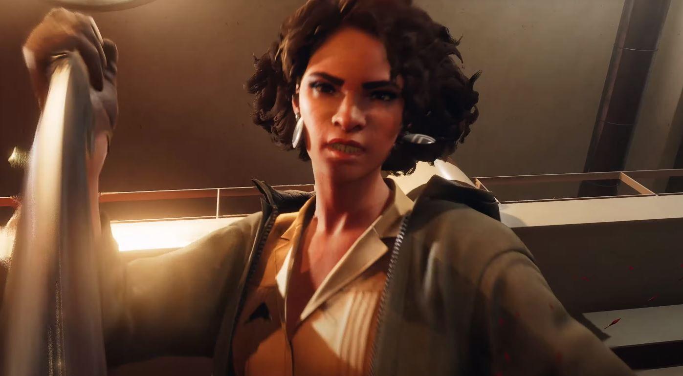 Deathloop: Confira 9 minutos do novo gameplay do jogo