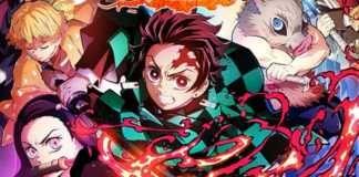 Demon Slayer: The Hinokami Chronicles