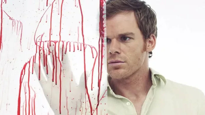 Dexter Hashtags do reboot podem sugerir o enredo da nova temporada