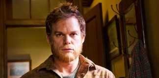 Dexter - New Blood chegará na Paramount+