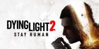 Dying Light 2: Stay Human   Episódio 2 acontece às 16h desta quinta (1)