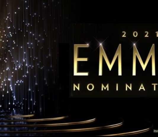 Indicados ao Emmy Awards 2021 serão conhecidos amanhã (13)