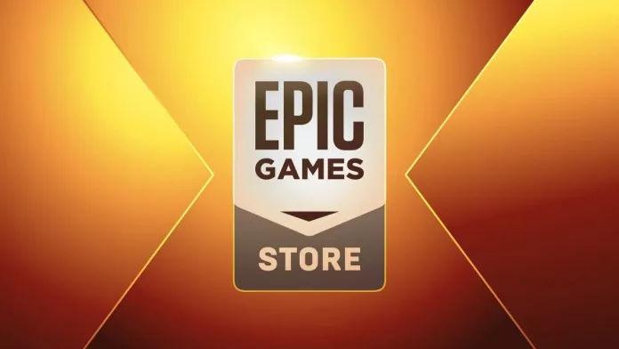 Epic Games Store|Jogos gratuitos desta semana e de agosto!
