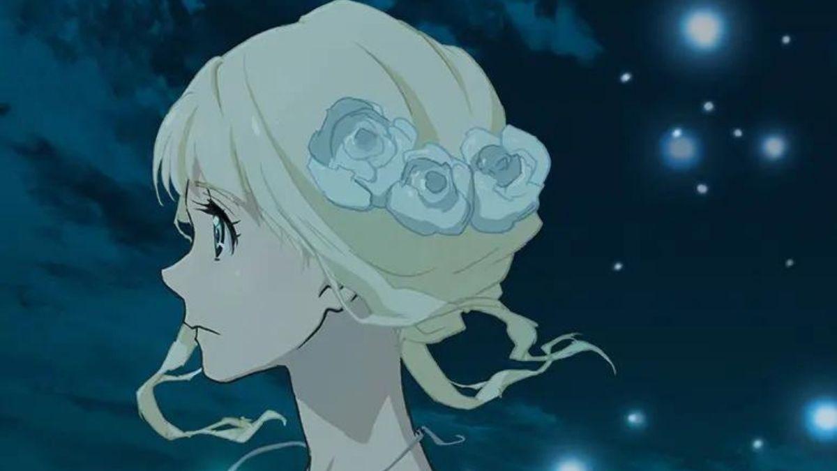 Fena: Pirate Princess ganha data e novo trailer