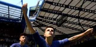 FIFA 22: Trailer de jogabilidade