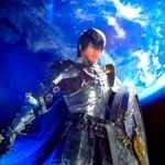 Final Fantasy XIV Online bate recorde de jogadores simultâneos no Steam