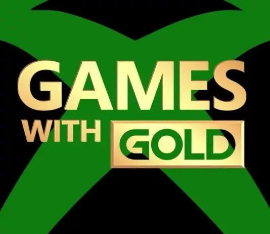 Games With Gold: Jogos gratuitos de agosto divulgados!