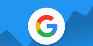 Google|Preview de seção de privacidade de dados da Play Store é divulgado