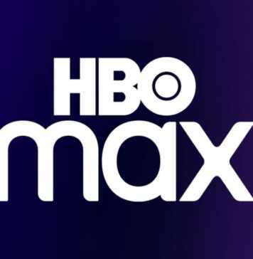 Warner Bros. fará pelo menos 10 filmes para a HBO Max em 2022