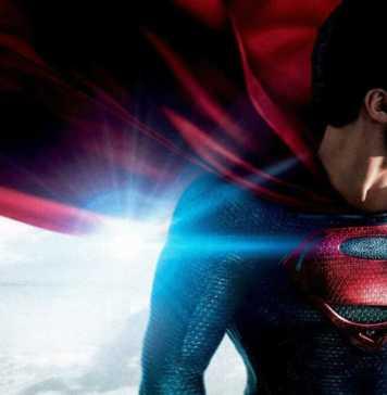 O Homem de Aço 2 Filme ainda pode acontecer com Henry Cavill, afirma o escritor de filmes da DC