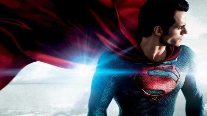 O Homem de Aço 2|Filme ainda pode acontecer com Henry Cavill, afirma o escritor de filmes da DC