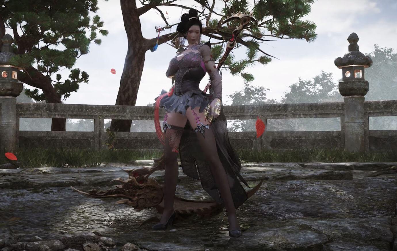 Hunter's Arena: Legends entrará na PS Plus de agosto