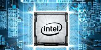 Intel indica planos para acelerar evolução de chips
