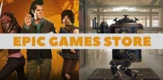 Bridge Constructor: The Walking Dead e Ironcast estão gratuitos para PC