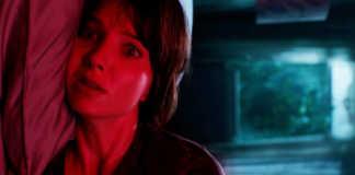 Malignant: primeiro trailer do novo filme de terror de James Wan é lançado