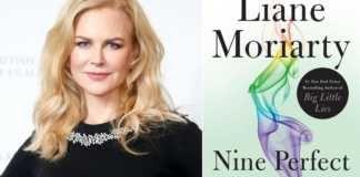 Nine Perfect Strangers Melissa McCarthy estrela novo trailer da minissérie dramática de Hulu