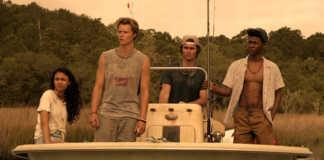 Outer Banks| Série ganha novo trailer da segunda temporada!
