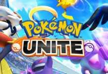 Pokémon UNITE: Jogo já está disponível no Nintendo Switch, confira as novidades!