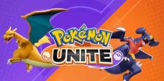 Pokémon Unite Data oficial e novo trailer são divulgados!