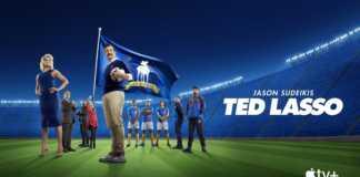 Ted Lasso|Episódio 1 – Segunda temporada já disponível na Apple+