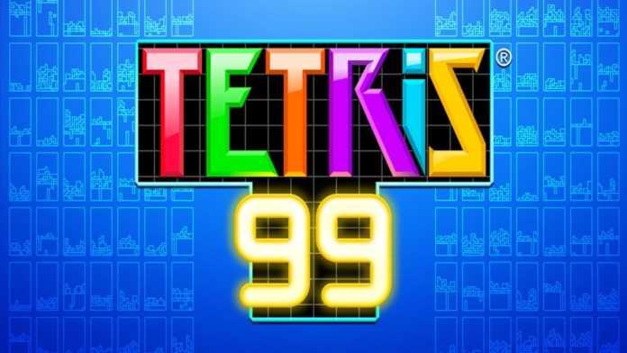 Tetris 99 recebe tema de Mario Golf: Super Rush, confira o trailer
