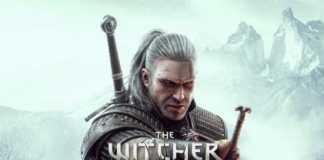 The Witcher 3: Novo DLC é confirmado em parceria com a Netflix
