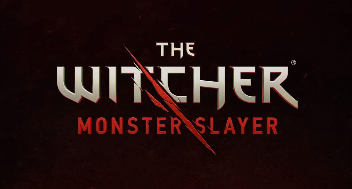 The Witcher: Monster Slayer está com pré-registro disponível para mobiles