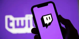 Twitch|Preço de assinatura reduzido no Brasil