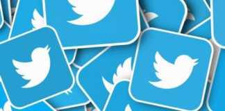 Twitter adiciona legendas aos tweets de voz mais de um ano após seu primeiro lançamento