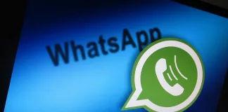 WhatsApp| histórico de bate-papo com transferência de iOS para Android em breve