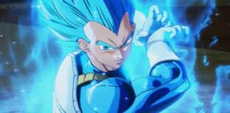Novo trailer de Dragon Ball Xenoverse 2 com conteúdo adicional divulgado!