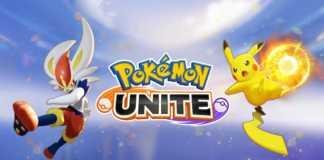 Pokémon Unite  Conheça os Pokémons que podemos usar de forma gratuita nesta semana!