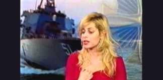 Christiane Louise, dubladora morre aos 49 anos