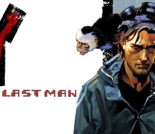 Y: The Last Man  Confira o novo poster divulgado pela FX