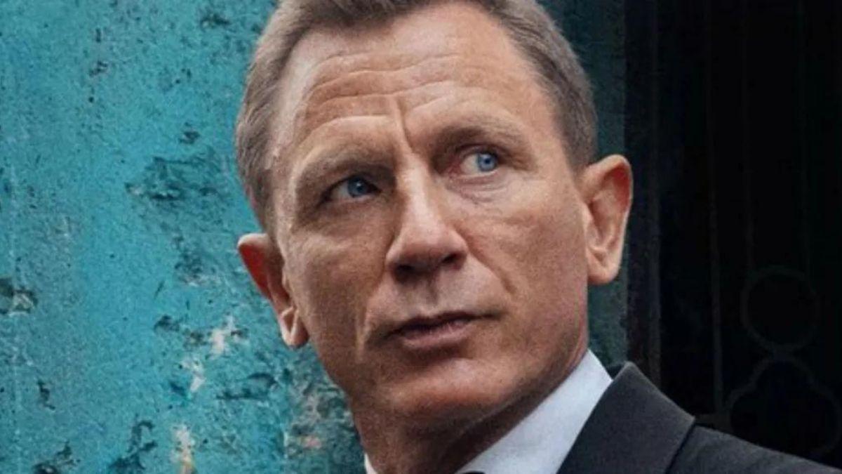 007 - Sem Tempo para Morrer apresenta novas agentes em teaser