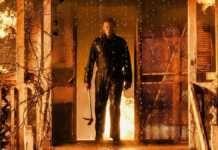 Halloween Kills: O Terror Continua ganha trailer final com Michael Myers