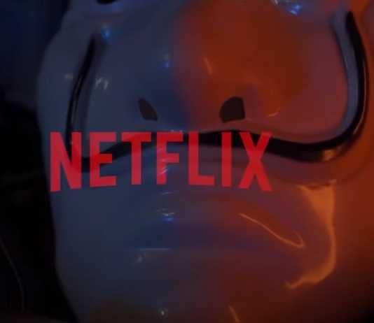 Netflix lança novas versões da canção Bella Ciao