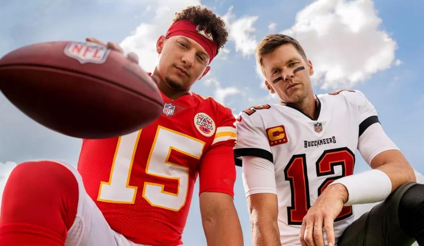 Para comemorar a nova temporada de NFL, jogo terá fim de semana gratuito