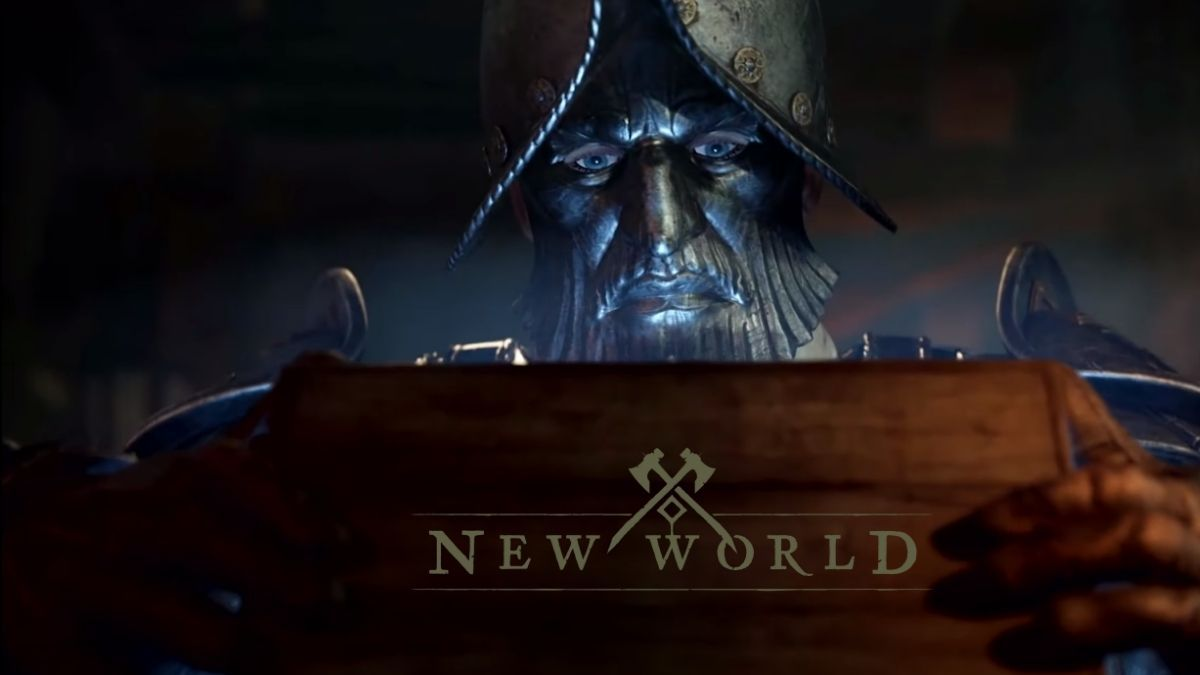 New World: veja quando os servidores abrem e horários para jogar